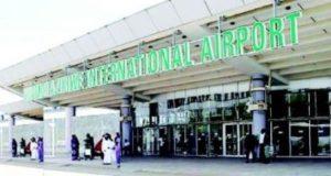 abuja-airport