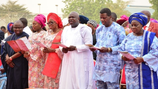 gov-ambode-at-the-2017-annual-thanksgiving-service