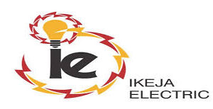 Ikeja Electric showcases milestones in sustainability report