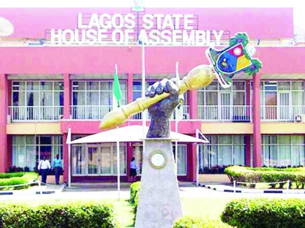 lagos-state-assembly
