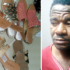 ndlea-finds-n1-5bn-worth-of-cocaine-in-new-footwears