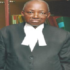 Olatujoye, ex-CBN Director