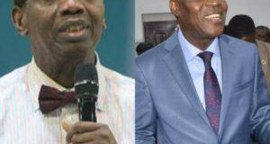 pastor-adeboye-retires-as-rccg-general-overseer-appoints-successor