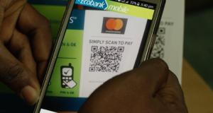 Ecobank-Mastercard-3