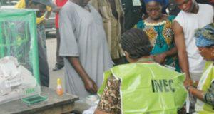 INEC-