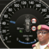 Speed limiters - FRSC