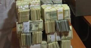 Yakubu-dollars-