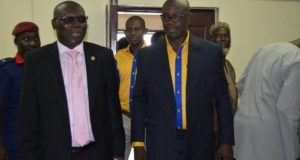 Lagos sets up aquatic response squad to check suicide attempts