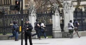 police_reuters