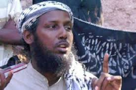 Al-Shabaab leader, Mukhtar Robow, surrenders - TheCitizen - It's all about  you
