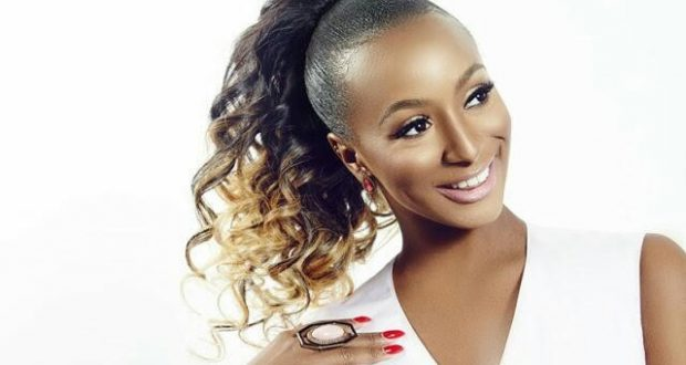 Image result for I Will Make An Excellent Wife- DJ Cuppy Says As She Shares A Wooing