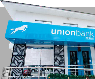 union bank declares profit before tax thecitizen it 39 s all about you. Black Bedroom Furniture Sets. Home Design Ideas