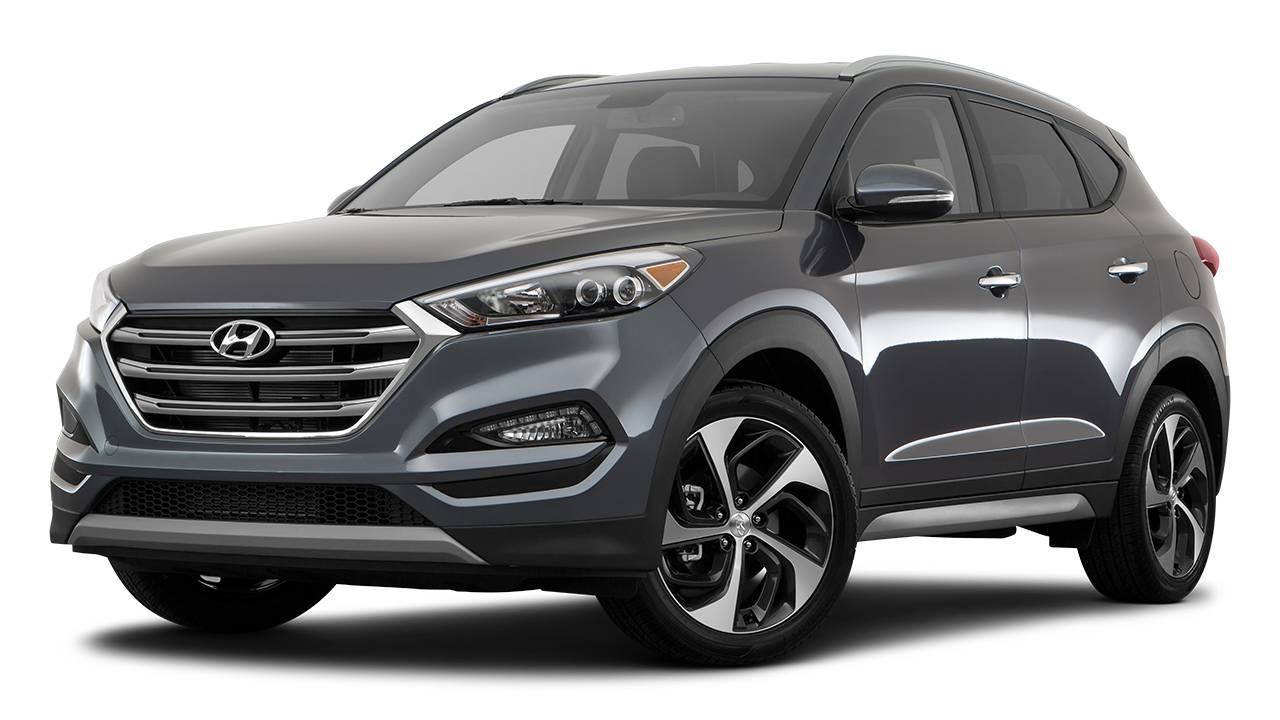 hyundai tucson elicits finest suv ideals for 2019. Black Bedroom Furniture Sets. Home Design Ideas