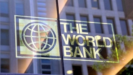 Harsh environment: 322 firms in Nigeria shut down in five years – World Bank - TheCitizen - It's all about you