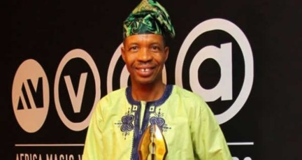 Image result for I can't quit teaching in college for acting – Saka