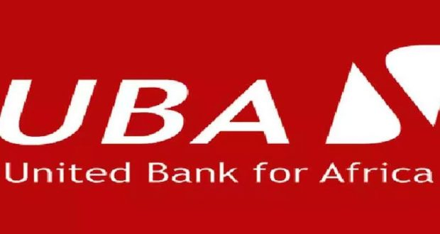 Image result wey dey for UBA  Grows Net Profit By 32.2% As Earnings Rise To N428bn