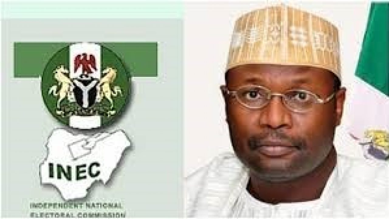 Image result for INEC To Conduct Supplementary Elections In Kano, Sokoto, Four Others March 23