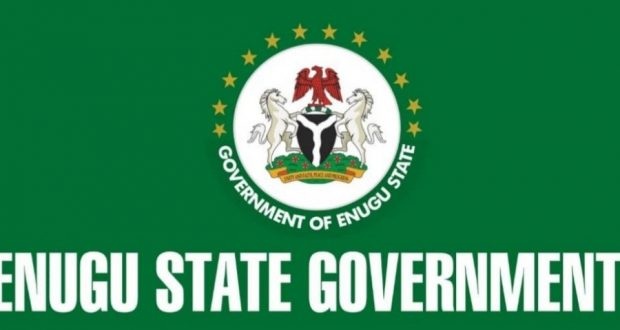 Enugu IGR boost, fallout out from Ugwuanyi's measures - ESIRS ...