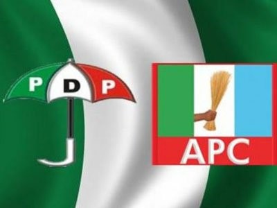 Image result for Imo APC bribing our members to register, says PDP