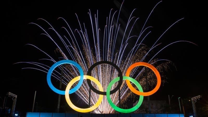 Qatar confirms plan to bid for 2032 Olympics - TheCitizen ...