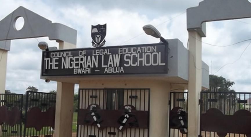 law education