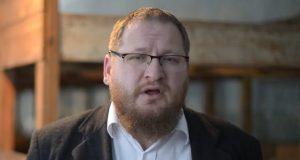 Dr Piotr Cywiński
