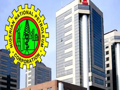 petroleum profit tax in nigeria The objectives of the study is to examine the effect of petroleum profit tax on the nigeria economy growth research question for the study.